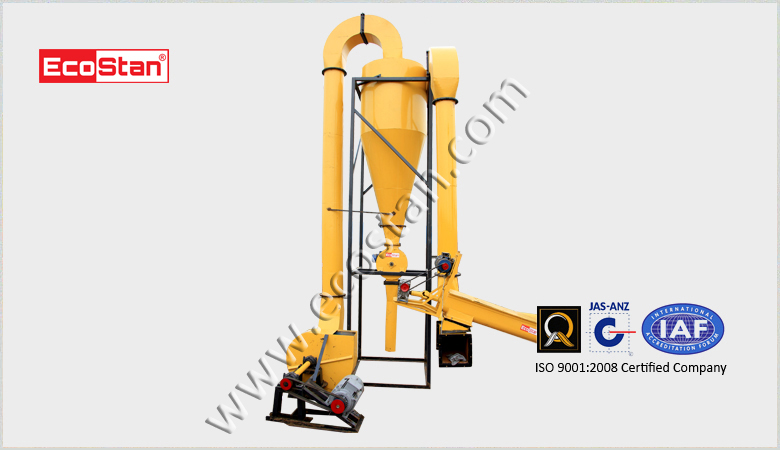 Dust Separator Manufacturer