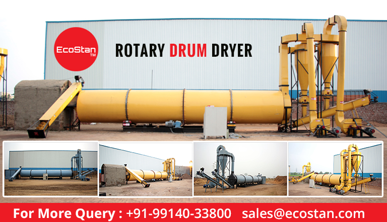 how many functions of rotary drum Dryers vary in application and function twin drum dryers are equipped with a splash feed at the rotary dryers are used primarily in the production of.