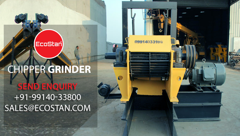 chipper-grinder-manufacturer